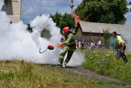 [Imagine: pompieri01.jpg]