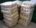 Ajutoarele alimentare de la UE se dau pe bază de tichete
