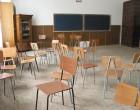 Preşcolarii şi elevii au intrat în vacanța intersemestrială