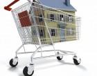 Fiscul vinde utilaje, maşini şi terenuri la preţuri mici