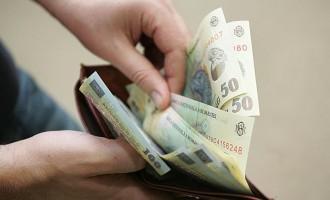 Asistenţii sociali vor şi ei salarii mai mari