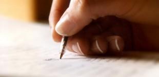 Liber la examenul de definitivare pentru absolvenții de facultăți neacreditate