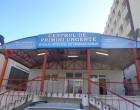 Reorganizarea de la spital prinde contur