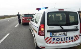 Perioada de suspendare a permisului auto ar putea fi redusă