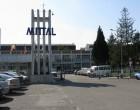 Investitorii străini oferă mii de locuri de muncă la Roman
