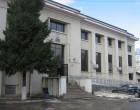 Judecătoria Roman îşi deschide uşile pentru public