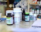 Pacienții sunt încântați de scăderea prețurilor la medicamente