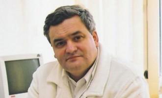 26 de medici vor funcții în Colegiul Medicilor Neamț