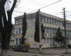 Discuţii despre reabilitarea Policlinicii Roman