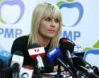 Regionala Elevilor a provocat discuţii politice