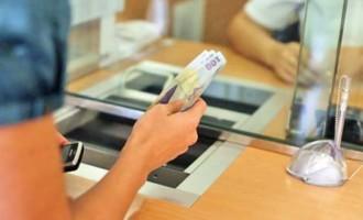 Creditele nemțenilor la bănci continuă să crească