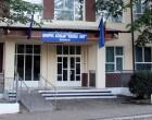 """Oferta educațională a Liceului Tehnologic """"Vasile Sav"""" pentru anul școlar 2015-2016"""