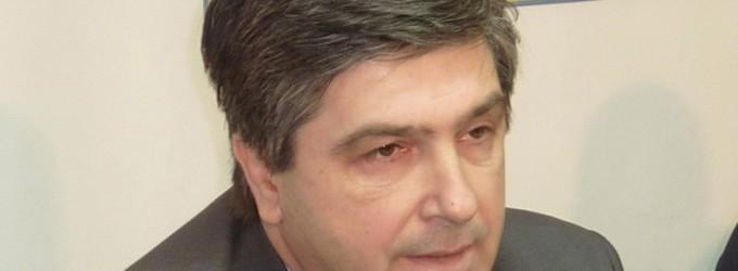 Deputatul Ursărescu, trimis în judecată pentru sprijin acordat evazioniştilor
