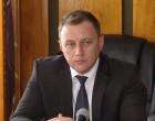 Prefectul de Neamț a convocat Comitetul pentru Situații de Urgență