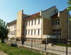 """Donație de la Liceul Tehnologic """"La Salle"""" din Pildeşti"""