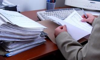 Cursuri de formare profesională pentru şomeri