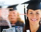 Masteratul, esenţial pentru ascensiunea profesională – singura cale de acces la studiile doctorale