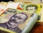 Băncile, tot mai departe de finanțarea agriculturii