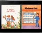 Manualele digitale sunt disponibile pentru elevi