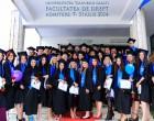 """Admitere 2014 la Universitatea """"Danubius"""": licenţă, masterat, cursuri postuniversitare"""