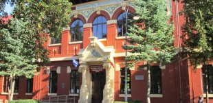 """Veste bună la """"Roman-Vodă"""": detaşarea profesoarei Dodea a fost anulată"""