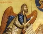 Credincioşii ortodocşi prăznuiesc Tăierea capului Sfântului Ioan Botezătorul