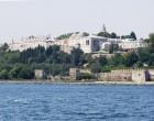 Romaşcanii pleacă la Istanbul, pe urmele Brâncovenilor