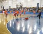 HCM Roman va începe campionatul cu meci la Cluj
