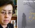 """O poetă din Roman, la Târgul de Carte """"Libris 2014″"""