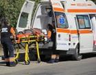 Ambulanţă nouă pentru zona Roman