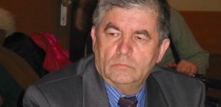 Profesorul Mihai Andone – 77 de ani de viaţă şi 40 de activitate didactică