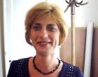 Director nou la şcoala din Ruginoasa