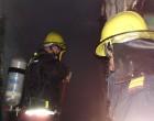 Șapte morți în incendii provocate de instalaţii electrice defecte
