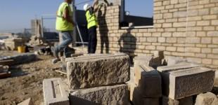 Casele la țară se construiesc după noi reguli