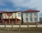 Problemele Școlii din Buruieneşti au ajuns pe masa ministrului