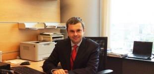 Sorin Moisă va coordona relaţia UE cu Republica Moldova