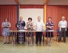 """Școala Postliceală Sanitară """"Moldova"""" oferă facilităţi de studiu elevilor"""