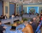 Primarul independent Leoreanu cere ajutor consilierilor PSD