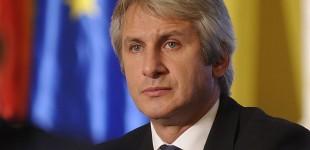 Descoperă secretul fondurilor europene
