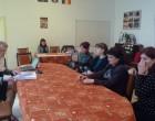 """Școala """"Mihai Eminescu"""" revoluționează învățatul"""