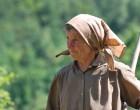 Sărăcia le interzice accesul la fonduri europene