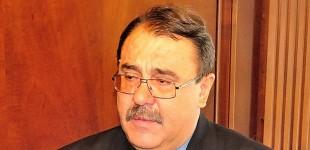 Inspectorul general Stan află din presă că ministrul Educației vine în Neamț