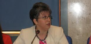 Managerul Spitalului Roman şi-a dat demisia