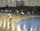 HCM Roman va juca în Cupa Cupelor la Piatra Neamț