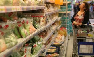 Mai multe organisme pentru drepturile consumatorilor nemulțumiți