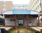 Spitalul Roman caută medic pentru CPU
