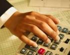 Ce se declară şi se plăteşte la Fisc până la 25 mai