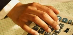 Certificarea declarațiilor fiscale ține departe controalele