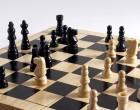 """Turneul de şah """"Fulg de nea"""""""