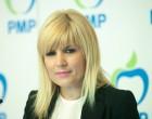 Elena Udrea respinge acuzațiile DNA